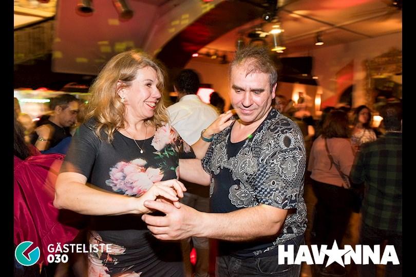 https://www.gaesteliste030.de/Partyfoto #6 Havanna Berlin vom 11.03.2017
