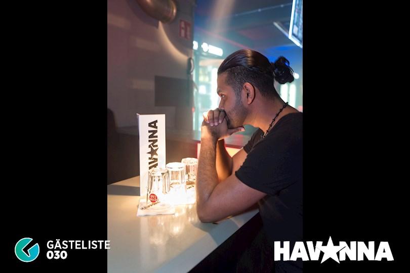 https://www.gaesteliste030.de/Partyfoto #48 Havanna Berlin vom 11.03.2017