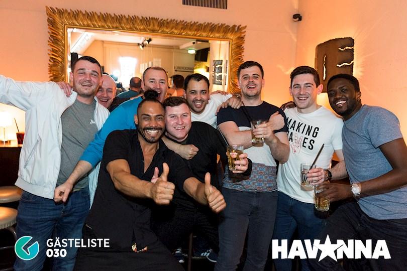 https://www.gaesteliste030.de/Partyfoto #18 Havanna Berlin vom 11.03.2017