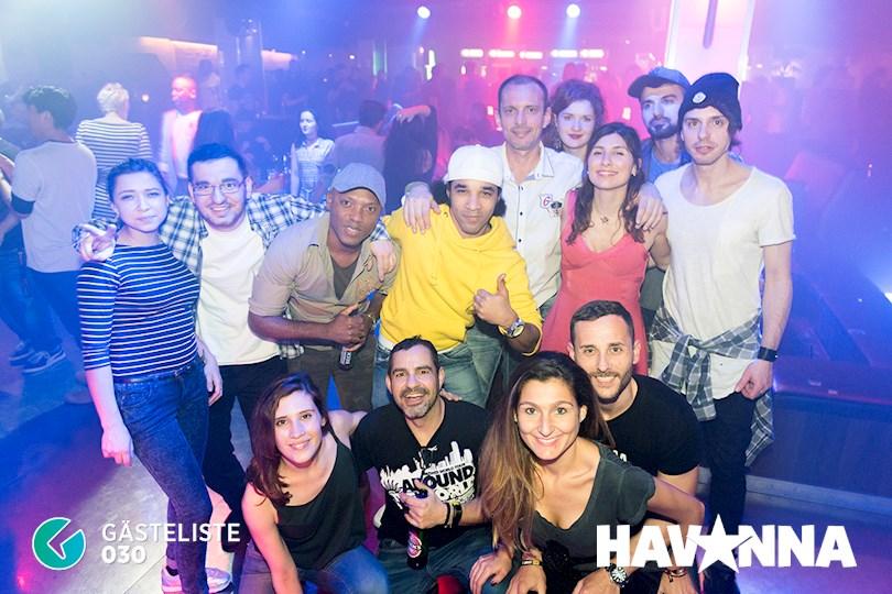 https://www.gaesteliste030.de/Partyfoto #55 Havanna Berlin vom 11.03.2017