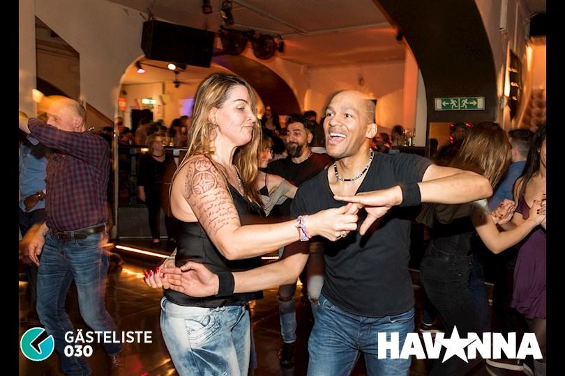 https://www.gaesteliste030.de/Partyfoto #37 Havanna Berlin vom 11.03.2017