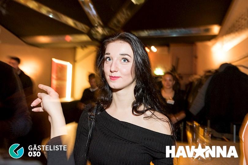 https://www.gaesteliste030.de/Partyfoto #20 Havanna Berlin vom 11.03.2017