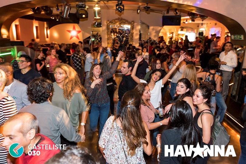 https://www.gaesteliste030.de/Partyfoto #61 Havanna Berlin vom 11.03.2017
