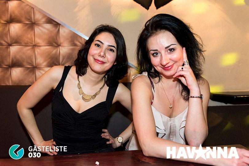 https://www.gaesteliste030.de/Partyfoto #62 Havanna Berlin vom 11.03.2017