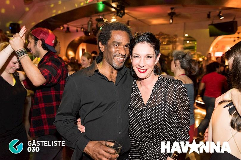 https://www.gaesteliste030.de/Partyfoto #14 Havanna Berlin vom 11.03.2017
