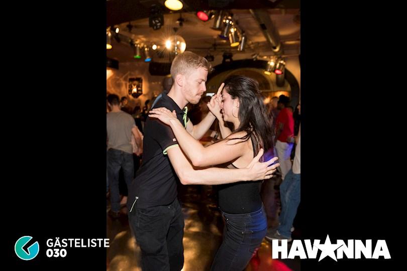 https://www.gaesteliste030.de/Partyfoto #38 Havanna Berlin vom 11.03.2017