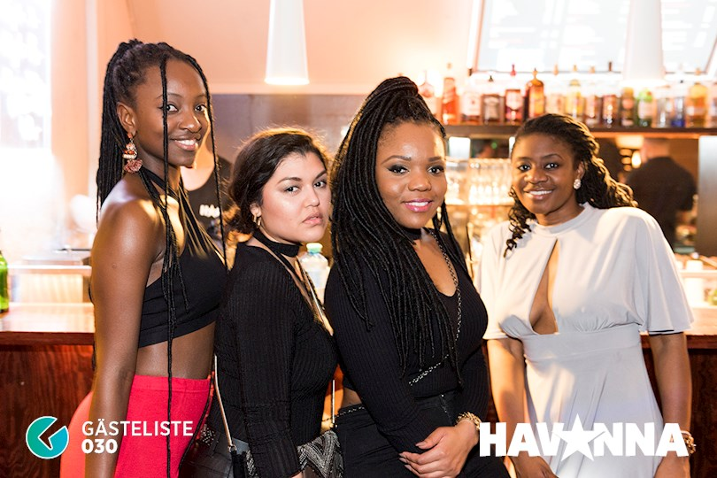 https://www.gaesteliste030.de/Partyfoto #19 Havanna Berlin vom 11.03.2017