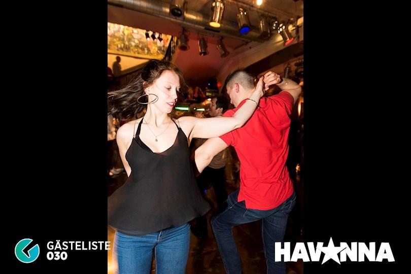 https://www.gaesteliste030.de/Partyfoto #42 Havanna Berlin vom 11.03.2017
