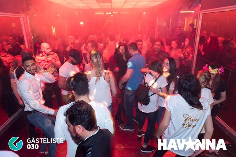 https://www.gaesteliste030.de/Partyfoto #59 Havanna Berlin vom 11.03.2017