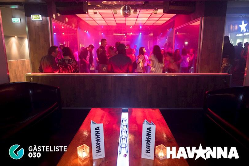 https://www.gaesteliste030.de/Partyfoto #23 Havanna Berlin vom 11.03.2017