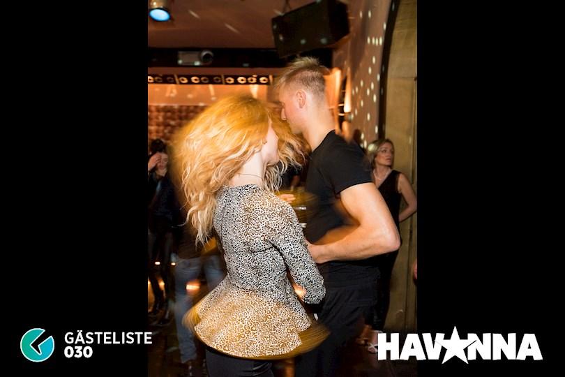 https://www.gaesteliste030.de/Partyfoto #11 Havanna Berlin vom 11.03.2017