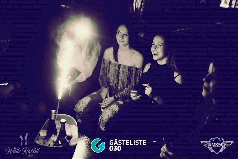 https://www.gaesteliste030.de/Partyfoto #29 Maxxim Berlin vom 16.03.2017