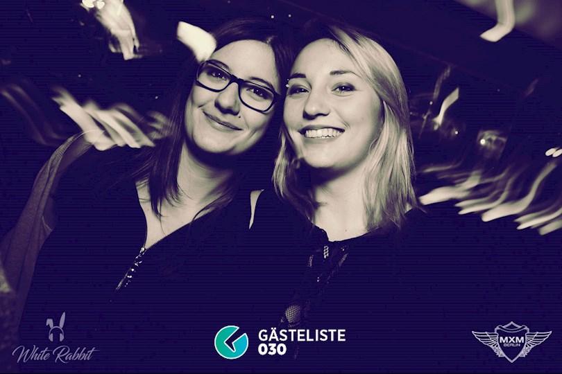 https://www.gaesteliste030.de/Partyfoto #35 Maxxim Berlin vom 16.03.2017