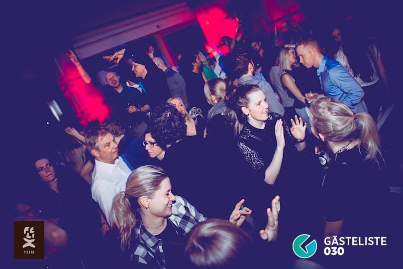 https://www.gaesteliste030.de/Partyfoto #83 Felix Berlin vom 11.03.2017