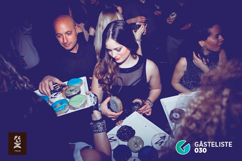 https://www.gaesteliste030.de/Partyfoto #32 Felix Berlin vom 11.03.2017