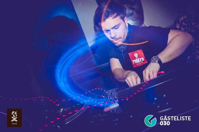 https://www.gaesteliste030.de/Partyfoto #45 Felix Berlin vom 11.03.2017