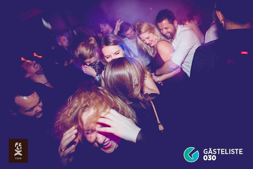 https://www.gaesteliste030.de/Partyfoto #54 Felix Berlin vom 11.03.2017
