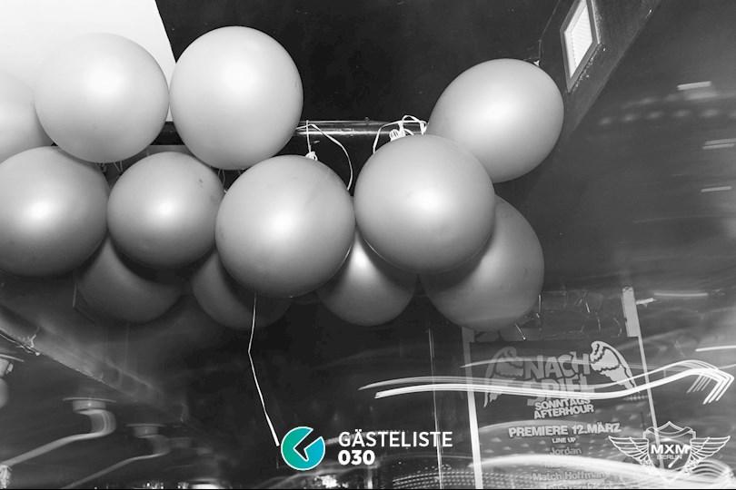 https://www.gaesteliste030.de/Partyfoto #54 Maxxim Berlin vom 27.02.2017