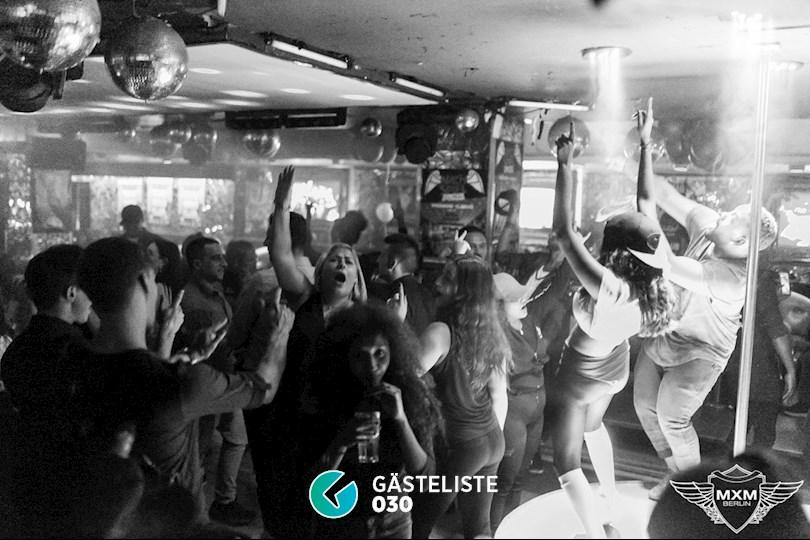 https://www.gaesteliste030.de/Partyfoto #2 Maxxim Berlin vom 27.02.2017