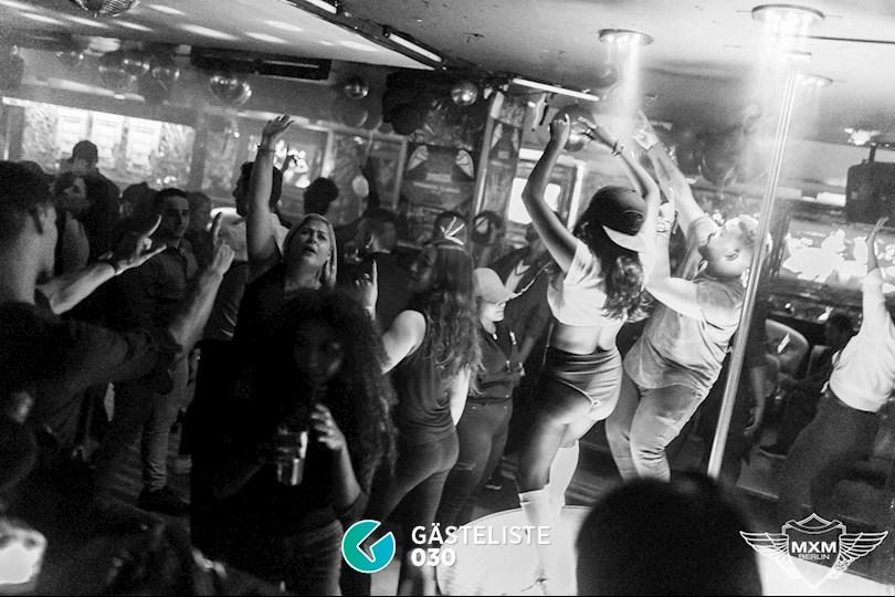 https://www.gaesteliste030.de/Partyfoto #28 Maxxim Berlin vom 27.02.2017