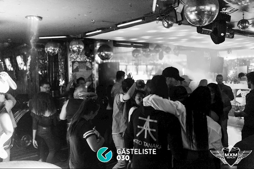 https://www.gaesteliste030.de/Partyfoto #69 Maxxim Berlin vom 27.02.2017