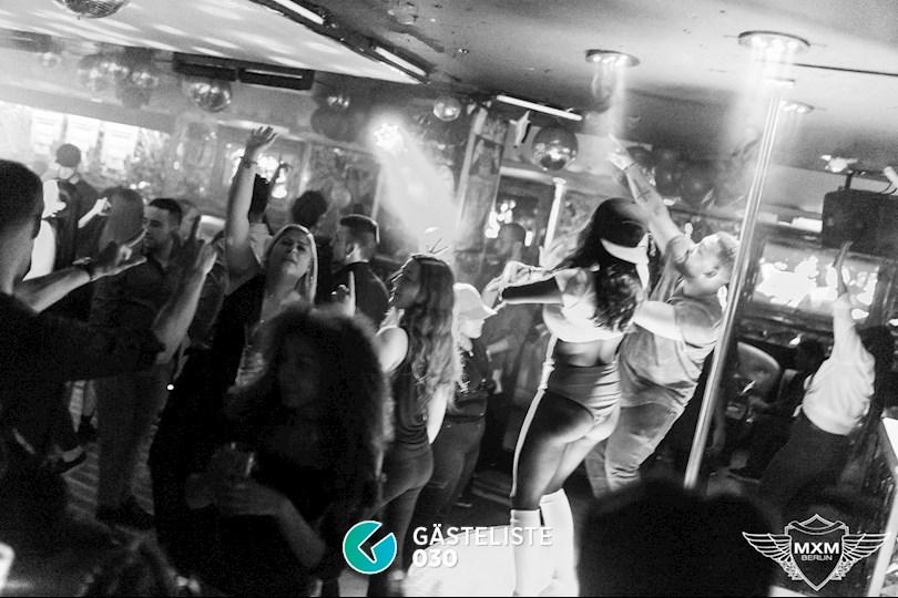 https://www.gaesteliste030.de/Partyfoto #50 Maxxim Berlin vom 27.02.2017