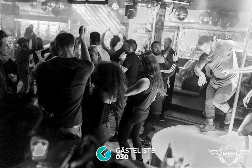 https://www.gaesteliste030.de/Partyfoto #101 Maxxim Berlin vom 27.02.2017