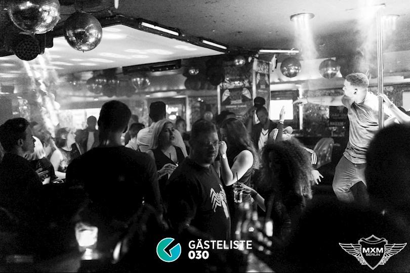 https://www.gaesteliste030.de/Partyfoto #72 Maxxim Berlin vom 27.02.2017