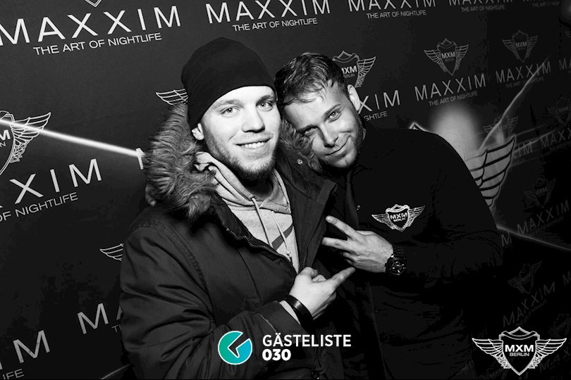 https://www.gaesteliste030.de/Partyfoto #35 Maxxim Berlin vom 27.02.2017
