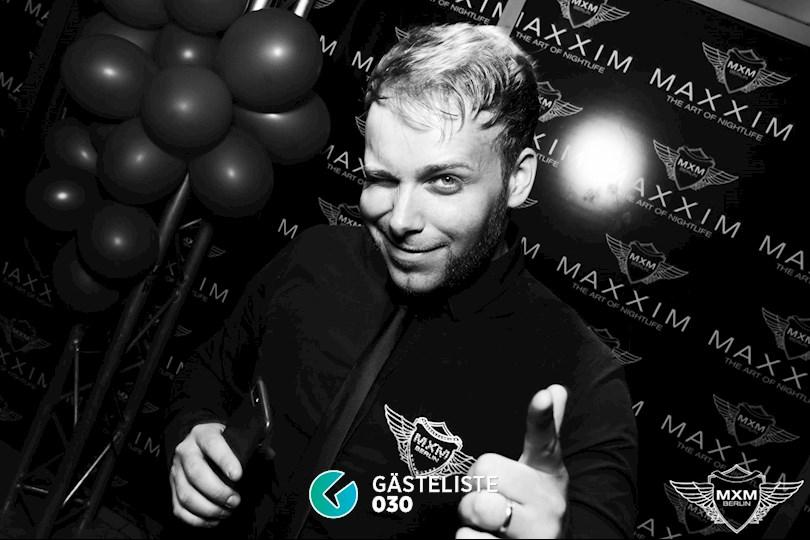 https://www.gaesteliste030.de/Partyfoto #56 Maxxim Berlin vom 27.02.2017