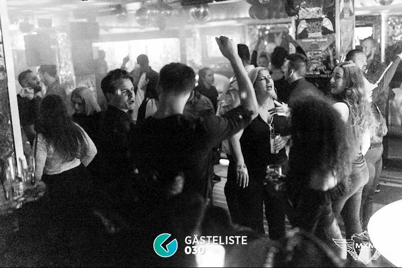 https://www.gaesteliste030.de/Partyfoto #74 Maxxim Berlin vom 27.02.2017