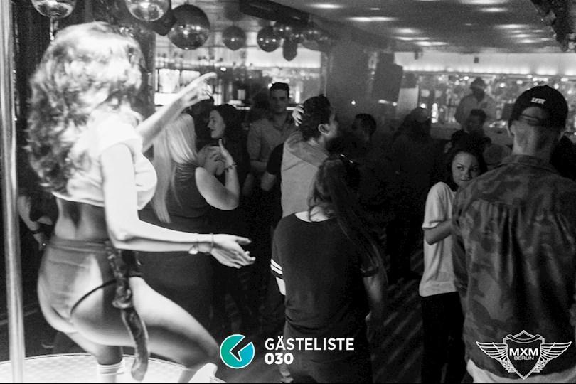 https://www.gaesteliste030.de/Partyfoto #14 Maxxim Berlin vom 27.02.2017
