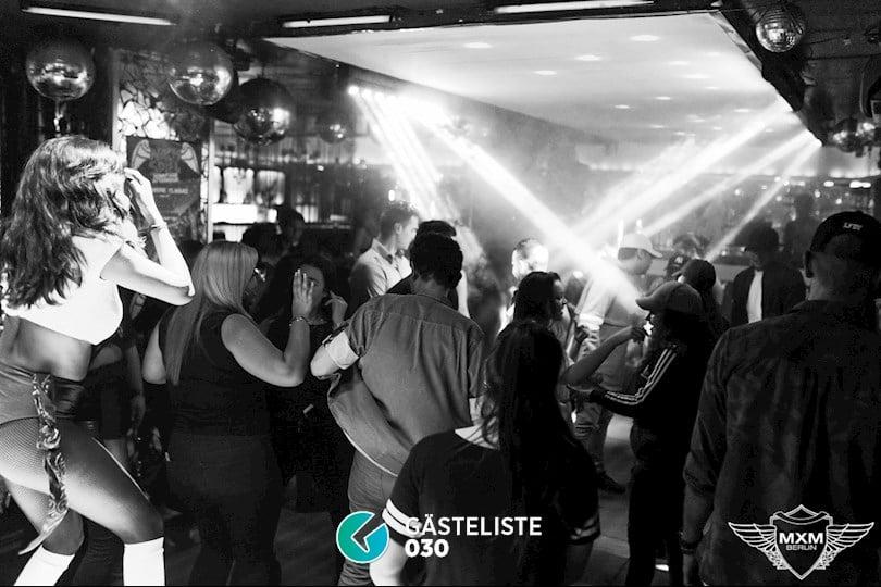 https://www.gaesteliste030.de/Partyfoto #23 Maxxim Berlin vom 27.02.2017