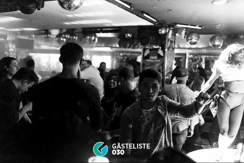https://www.gaesteliste030.de/Partyfoto #103 Maxxim Berlin vom 27.02.2017
