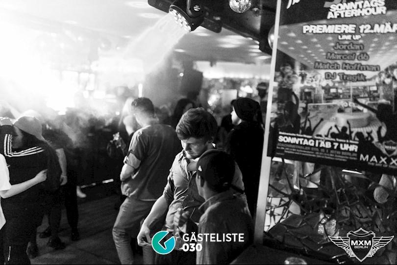 https://www.gaesteliste030.de/Partyfoto #66 Maxxim Berlin vom 27.02.2017
