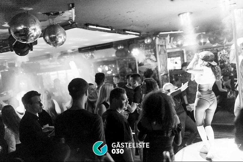 https://www.gaesteliste030.de/Partyfoto #99 Maxxim Berlin vom 27.02.2017