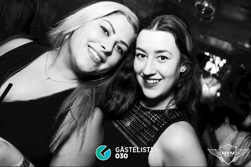 https://www.gaesteliste030.de/Partyfoto #3 Maxxim Berlin vom 27.02.2017