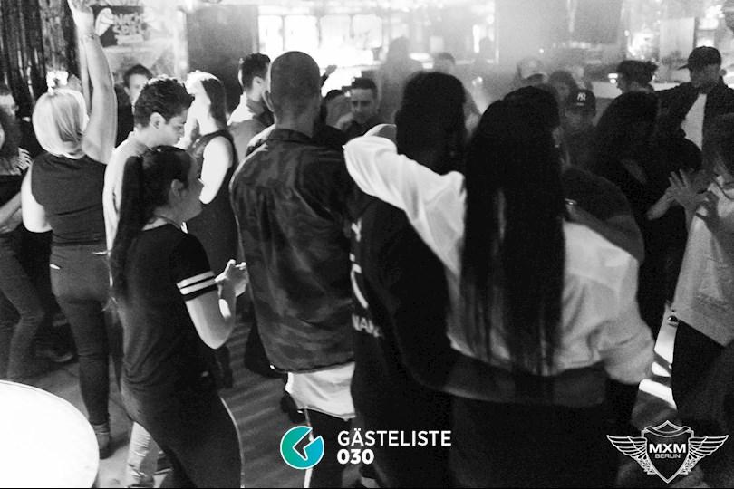 https://www.gaesteliste030.de/Partyfoto #97 Maxxim Berlin vom 27.02.2017