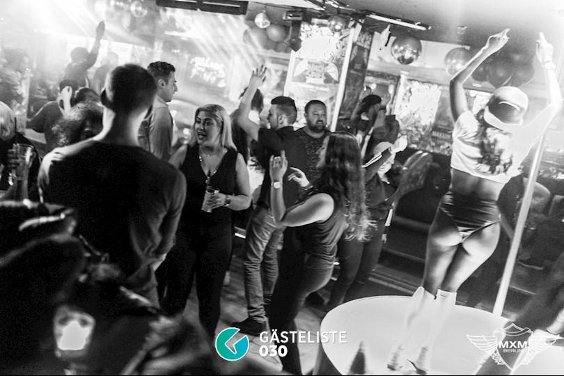 https://www.gaesteliste030.de/Partyfoto #113 Maxxim Berlin vom 27.02.2017