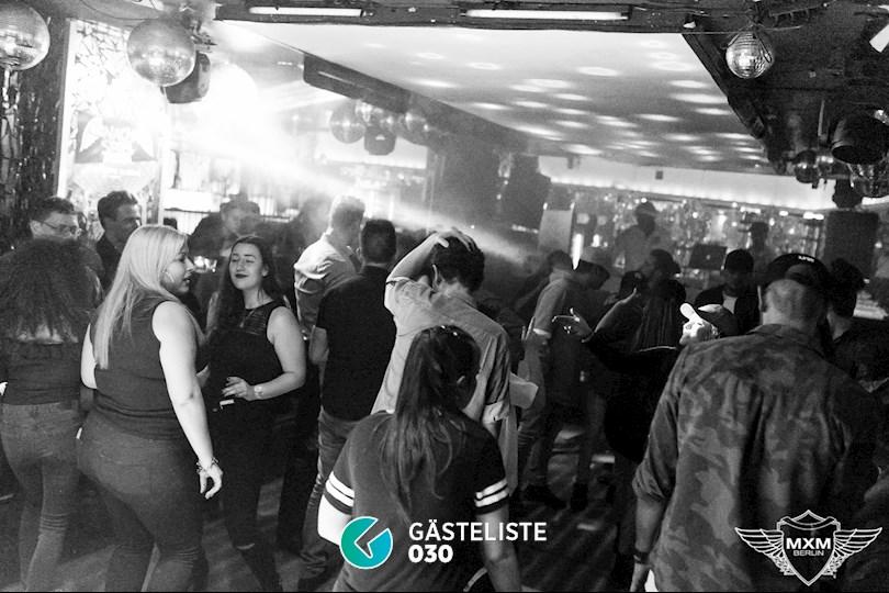 https://www.gaesteliste030.de/Partyfoto #46 Maxxim Berlin vom 27.02.2017
