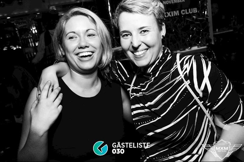 https://www.gaesteliste030.de/Partyfoto #26 Maxxim Berlin vom 27.02.2017