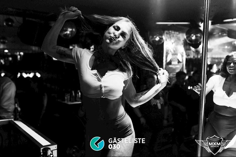https://www.gaesteliste030.de/Partyfoto #124 Maxxim Berlin vom 27.02.2017