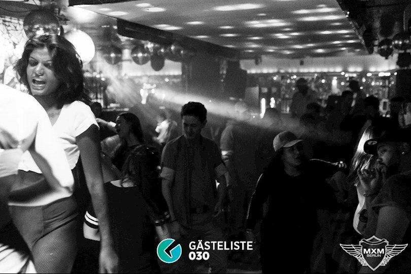 https://www.gaesteliste030.de/Partyfoto #110 Maxxim Berlin vom 27.02.2017