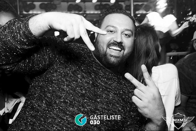 https://www.gaesteliste030.de/Partyfoto #96 Maxxim Berlin vom 27.02.2017