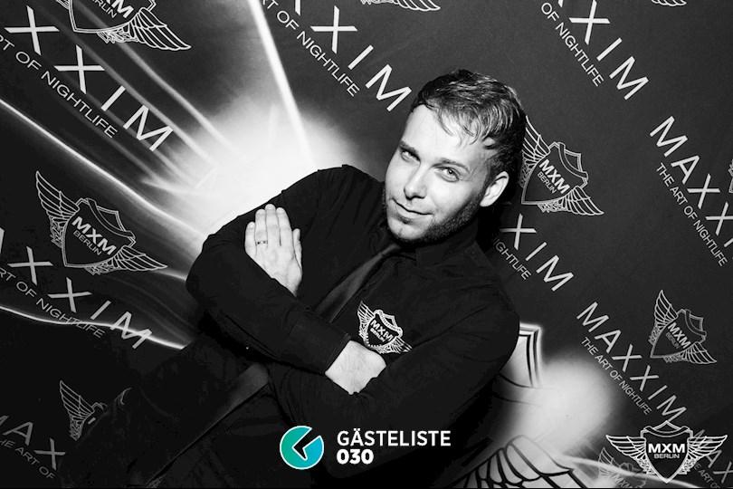 https://www.gaesteliste030.de/Partyfoto #5 Maxxim Berlin vom 27.02.2017