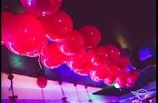 Partypics Maxxim 18.03.2017 Saturday