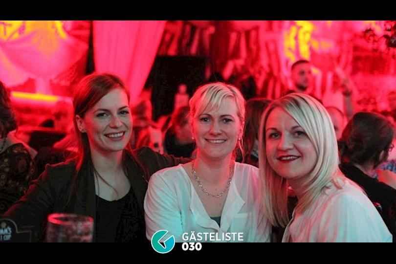 https://www.gaesteliste030.de/Partyfoto #39 Knutschfleck Berlin vom 17.03.2017