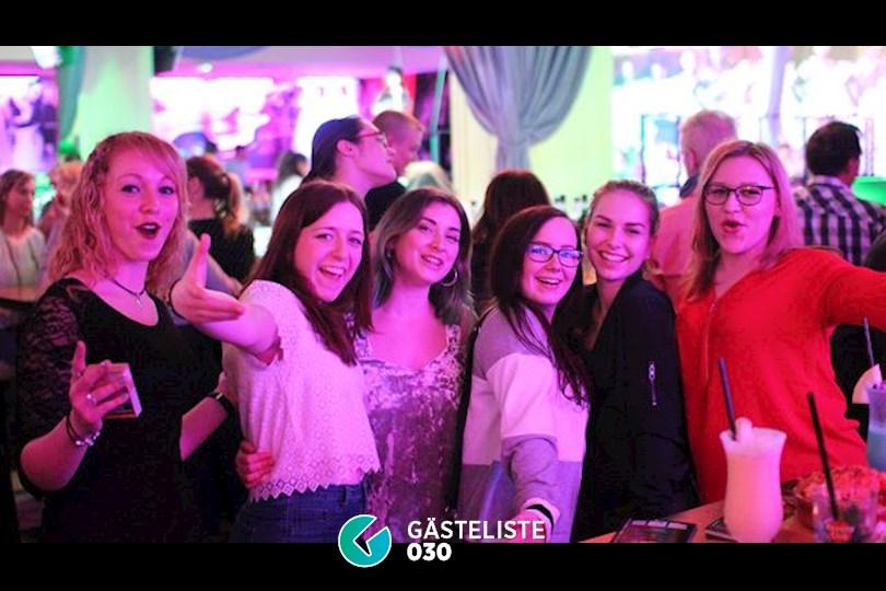 https://www.gaesteliste030.de/Partyfoto #2 Knutschfleck Berlin vom 17.03.2017