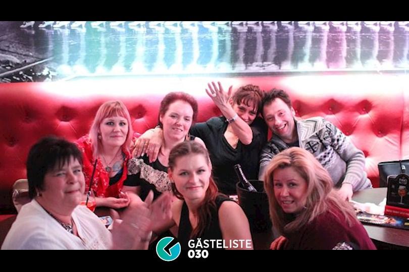 https://www.gaesteliste030.de/Partyfoto #51 Knutschfleck Berlin vom 17.03.2017