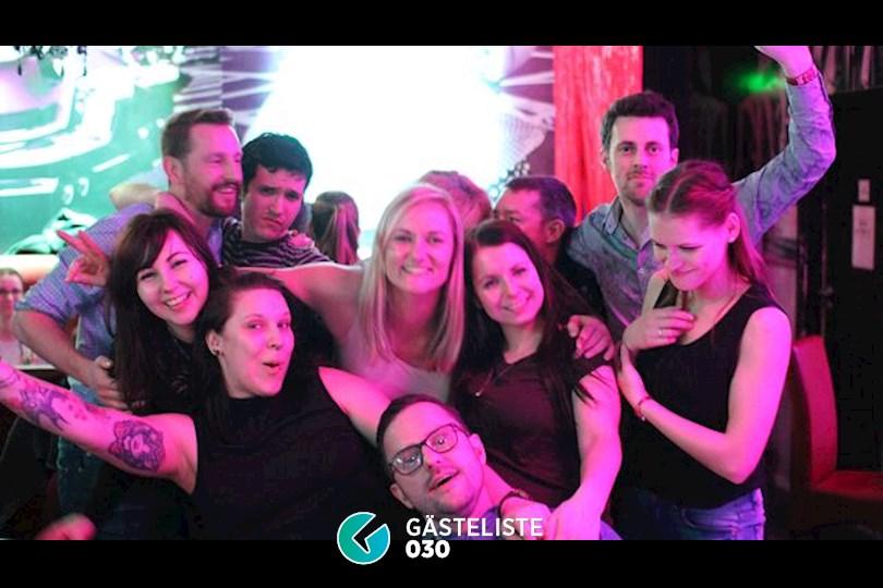 https://www.gaesteliste030.de/Partyfoto #49 Knutschfleck Berlin vom 17.03.2017
